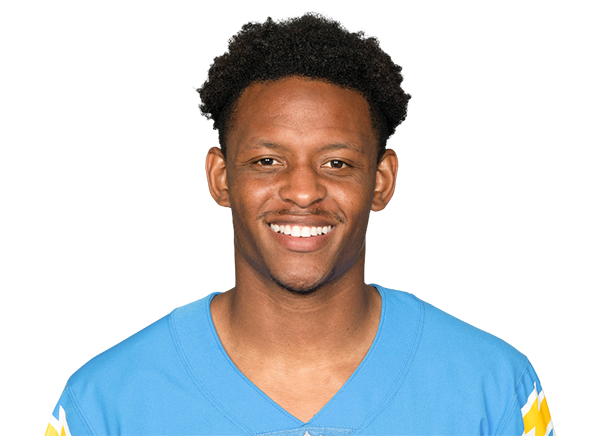 https://a.espncdn.com/i/headshots/nfl/players/full/2576854.png