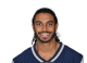 https://a.espncdn.com/i/headshots/nfl/players/full/2576868.png