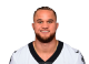https://a.espncdn.com/i/headshots/nfl/players/full/2576873.png