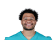 https://a.espncdn.com/i/headshots/nfl/players/full/2576885.png
