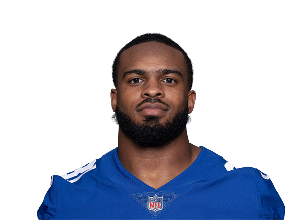 https://a.espncdn.com/i/headshots/nfl/players/full/2576895.png