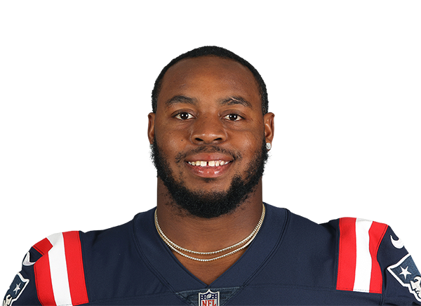 https://a.espncdn.com/i/headshots/nfl/players/full/2576917.png