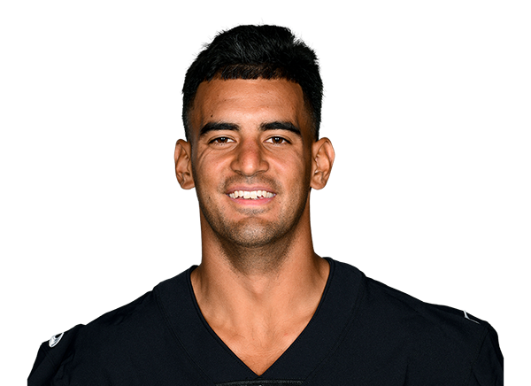 https://a.espncdn.com/i/headshots/nfl/players/full/2576980.png