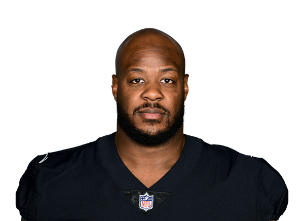 https://a.espncdn.com/i/headshots/nfl/players/full/2577078.png