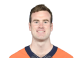 https://a.espncdn.com/i/headshots/nfl/players/full/2577128.png