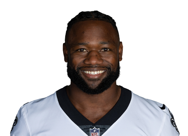 https://a.espncdn.com/i/headshots/nfl/players/full/2577134.png