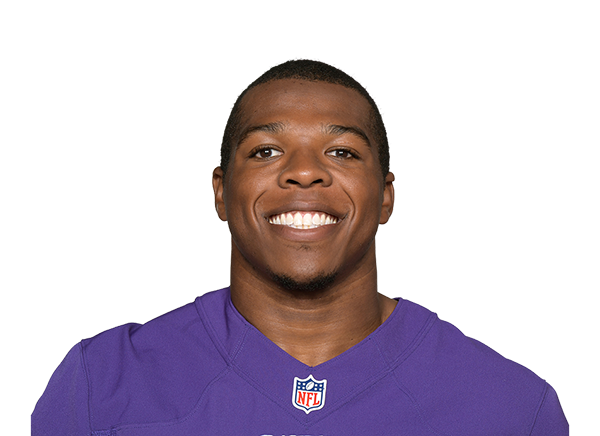 https://a.espncdn.com/i/headshots/nfl/players/full/2577139.png