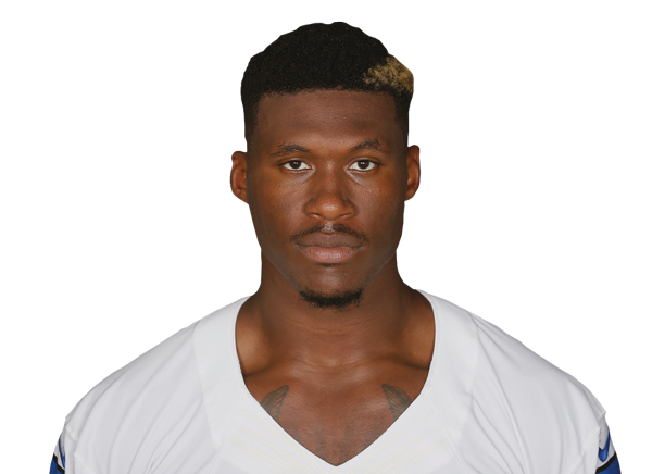 https://a.espncdn.com/i/headshots/nfl/players/full/2577162.png
