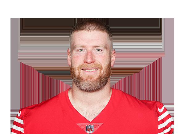 Jake Brendel