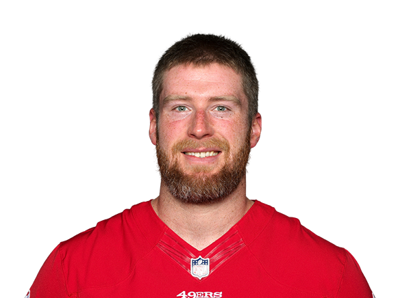 https://a.espncdn.com/i/headshots/nfl/players/full/2577185.png