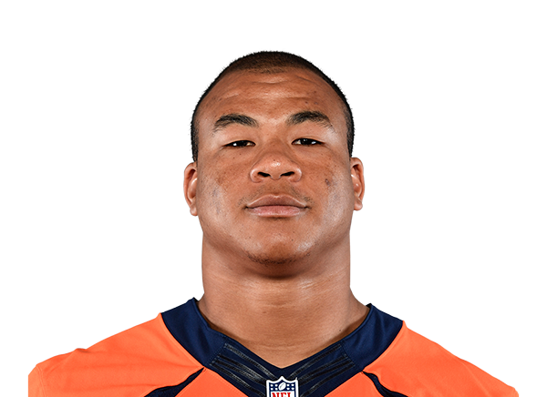 https://a.espncdn.com/i/headshots/nfl/players/full/2577203.png
