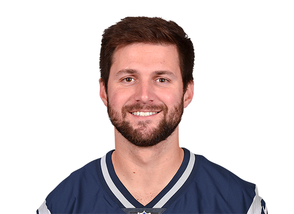https://a.espncdn.com/i/headshots/nfl/players/full/2577243.png