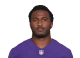 https://a.espncdn.com/i/headshots/nfl/players/full/2577253.png