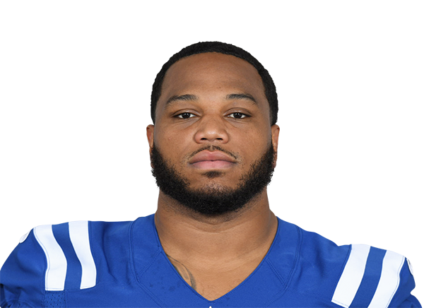 https://a.espncdn.com/i/headshots/nfl/players/full/2577278.png