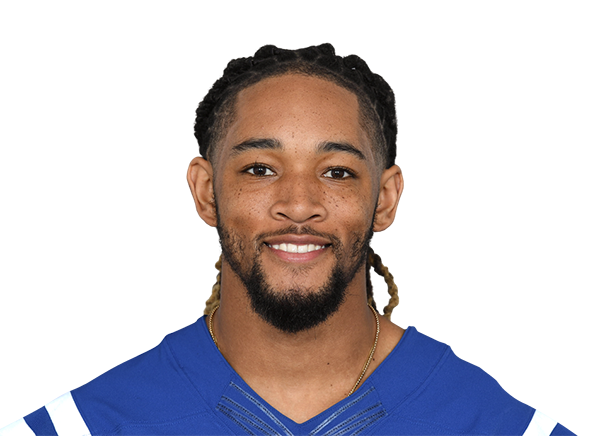 https://a.espncdn.com/i/headshots/nfl/players/full/2577292.png