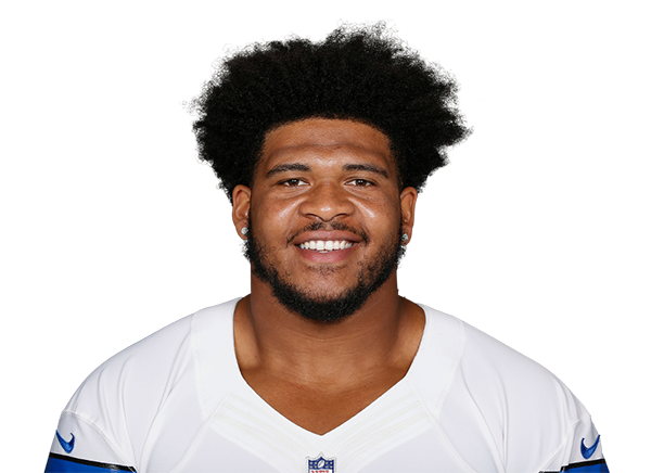 https://a.espncdn.com/i/headshots/nfl/players/full/2577302.png