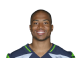 https://a.espncdn.com/i/headshots/nfl/players/full/2577327.png