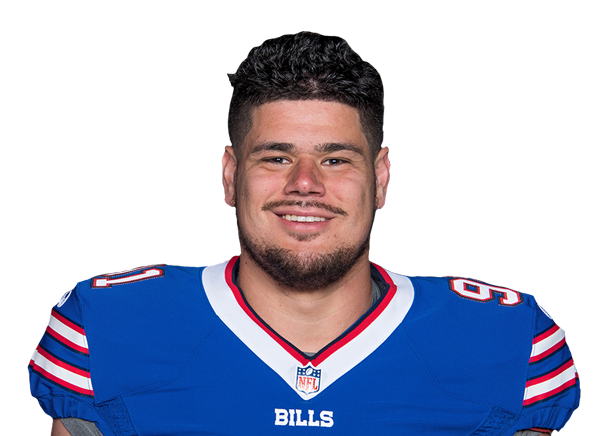 Ian Seau Stats, News, Videos, Highlights, Pictures, Bio ...