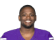 https://a.espncdn.com/i/headshots/nfl/players/full/2577354.png
