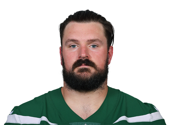 https://a.espncdn.com/i/headshots/nfl/players/full/2577367.png