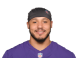 https://a.espncdn.com/i/headshots/nfl/players/full/2577371.png