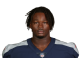 https://a.espncdn.com/i/headshots/nfl/players/full/2577392.png