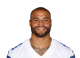 https://a.espncdn.com/i/headshots/nfl/players/full/2577417.png