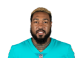 https://a.espncdn.com/i/headshots/nfl/players/full/2577429.png