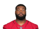https://a.espncdn.com/i/headshots/nfl/players/full/2577466.png