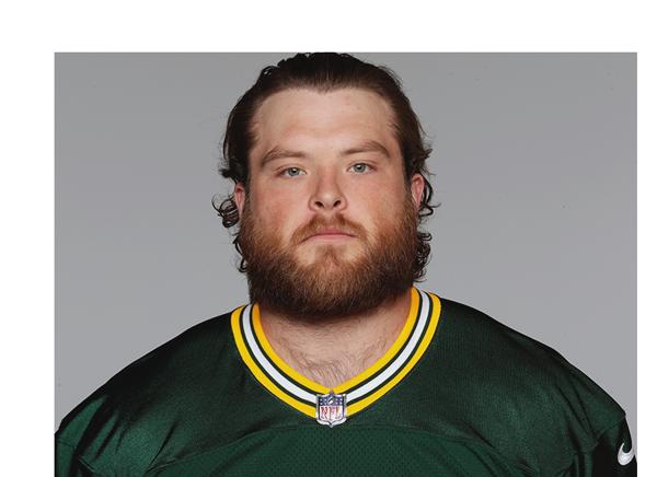 Aaron Ripkowski