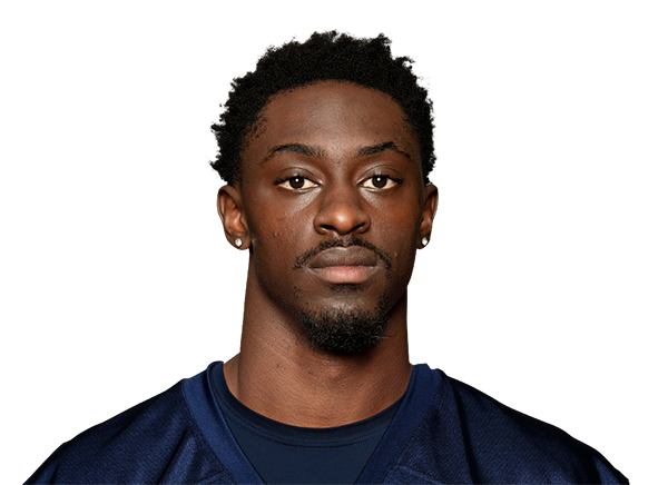 https://a.espncdn.com/i/headshots/nfl/players/full/2577484.png