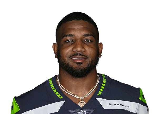 https://a.espncdn.com/i/headshots/nfl/players/full/2577553.png