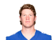 https://a.espncdn.com/i/headshots/nfl/players/full/2577619.png