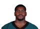 https://a.espncdn.com/i/headshots/nfl/players/full/2577631.png