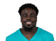 https://a.espncdn.com/i/headshots/nfl/players/full/2577641.png