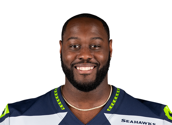 https://a.espncdn.com/i/headshots/nfl/players/full/2577642.png
