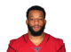 https://a.espncdn.com/i/headshots/nfl/players/full/2577651.png