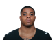 https://a.espncdn.com/i/headshots/nfl/players/full/2577654.png