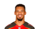 https://a.espncdn.com/i/headshots/nfl/players/full/2577664.png