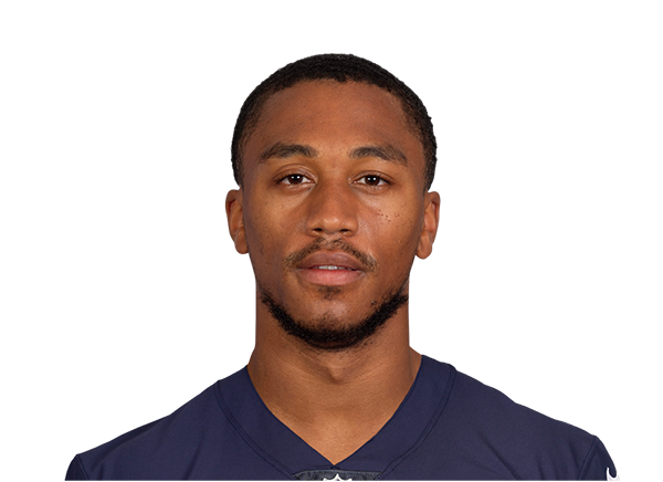 https://a.espncdn.com/i/headshots/nfl/players/full/2577667.png