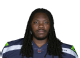 https://a.espncdn.com/i/headshots/nfl/players/full/2577690.png