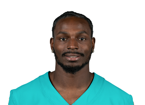 https://a.espncdn.com/i/headshots/nfl/players/full/2577707.png
