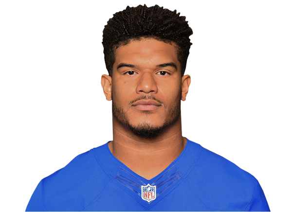 https://a.espncdn.com/i/headshots/nfl/players/full/2577718.png