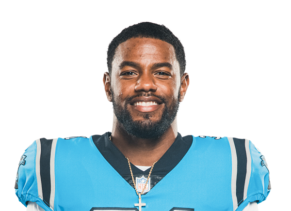 https://a.espncdn.com/i/headshots/nfl/players/full/2577740.png