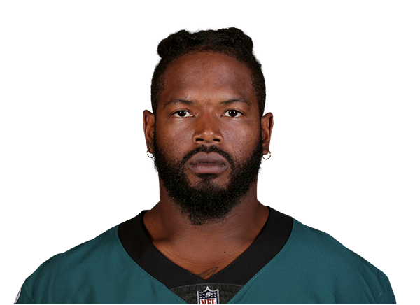 https://a.espncdn.com/i/headshots/nfl/players/full/2577757.png