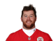 https://a.espncdn.com/i/headshots/nfl/players/full/2577773.png