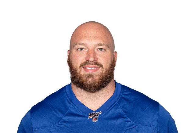 https://a.espncdn.com/i/headshots/nfl/players/full/2577792.png