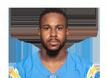 Darius Jennings