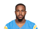 https://a.espncdn.com/i/headshots/nfl/players/full/2577808.png