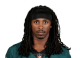 https://a.espncdn.com/i/headshots/nfl/players/full/2577814.png